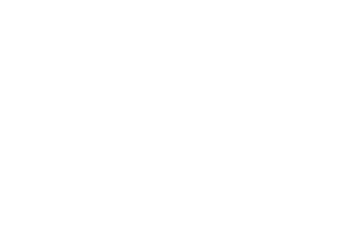 bluecalifornia