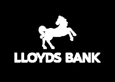 lloydbank