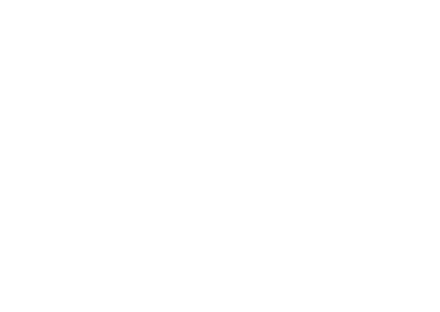 unilever1
