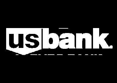 usbank1